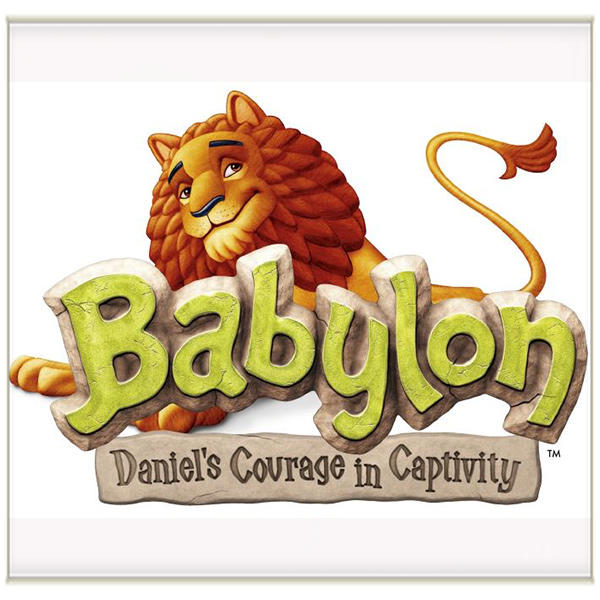 babylon01sq