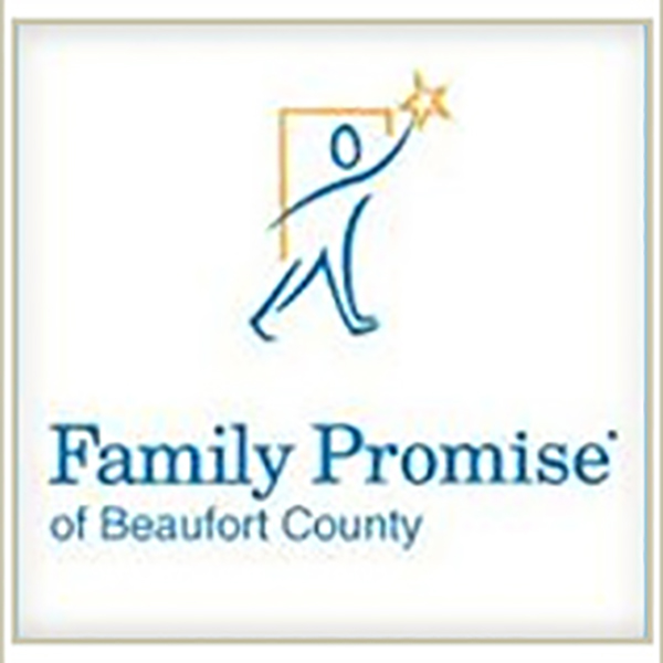 familypromise03a