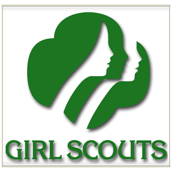 girlscouts02