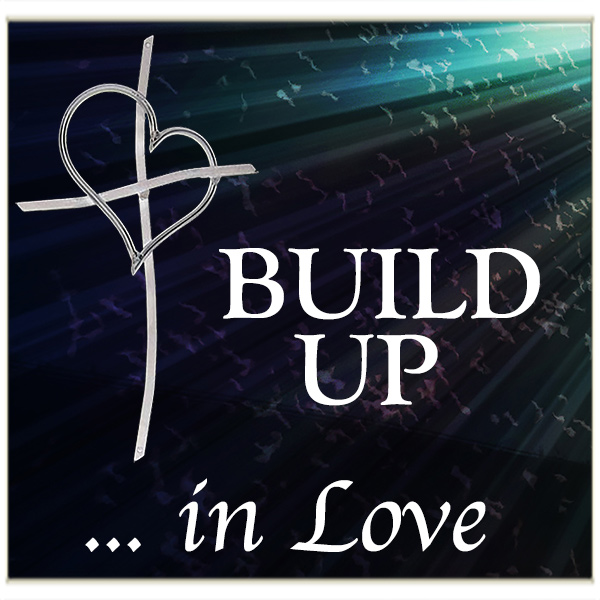 love buildup01sq