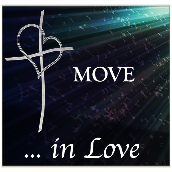 love move01sq