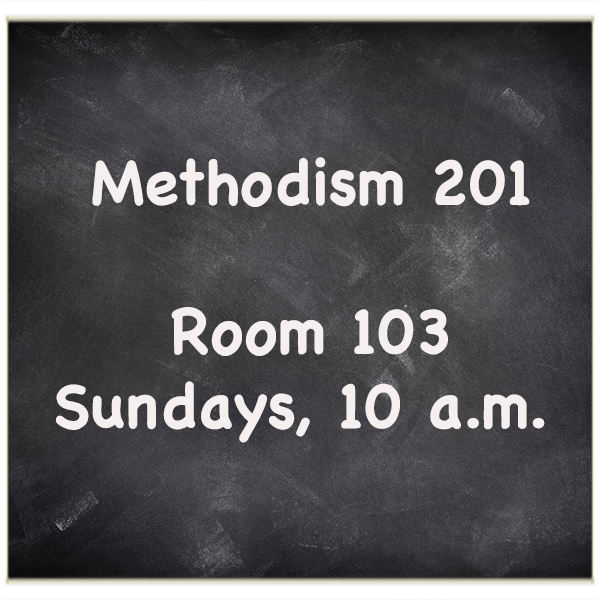 methodism20101sq