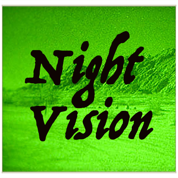 nightvision01sq