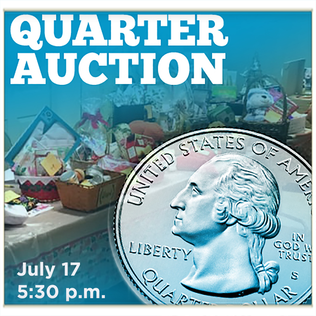quarterauction01sq