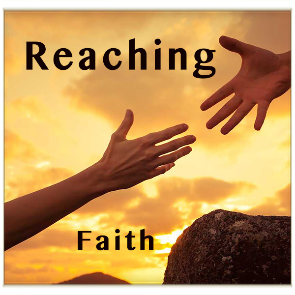 reachingfaith01sq