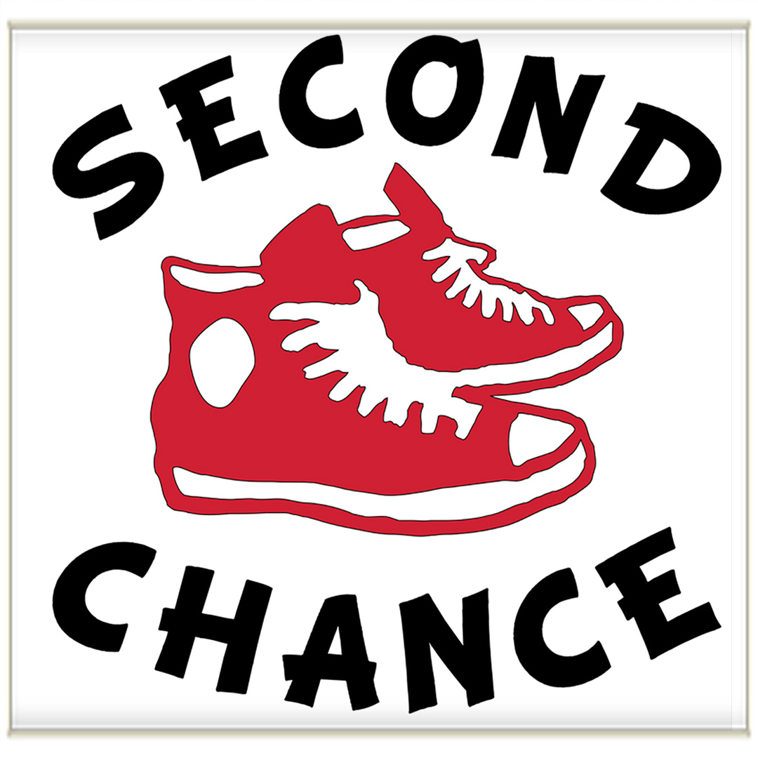 secondchance01sq
