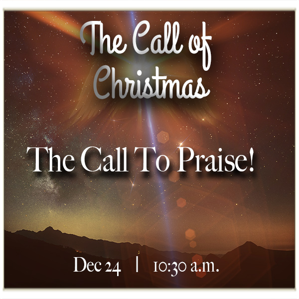 thecalltopraise01sq