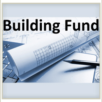 buildingfund01