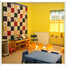 childrenroom01