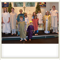 childrenschristmas201301 copy