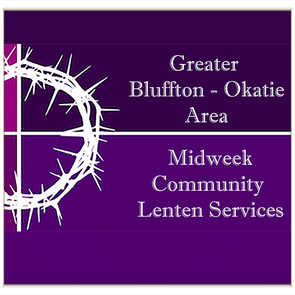 communitylentenservices02sq