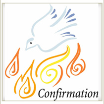 confirmation03