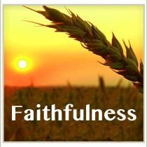 faithfulness02