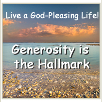 lifegenerosity01