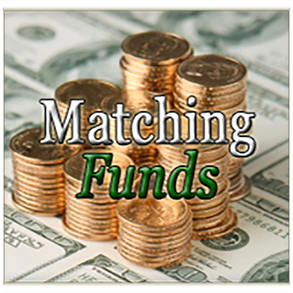matchingfunds01sq