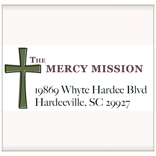 mercymission01sq