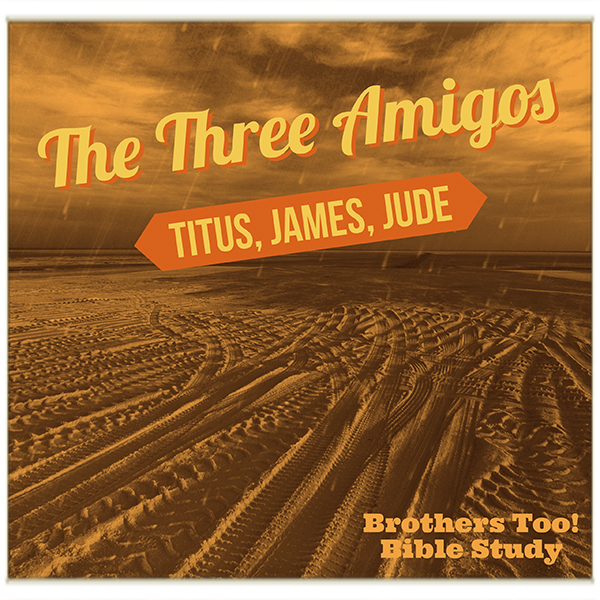 thethreeamigos01sq